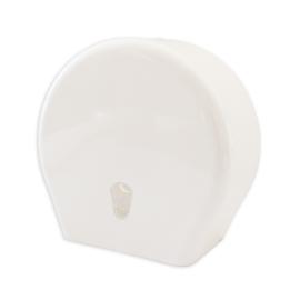 Toilet paper dispenser JR Standard (2 Pack)