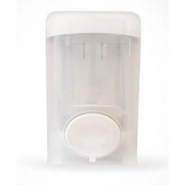 Universal Manual Dispenser 750ml
