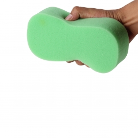 Multipurpose Sponge