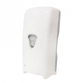 Automatic Soap Dispenser (1 Pack)
