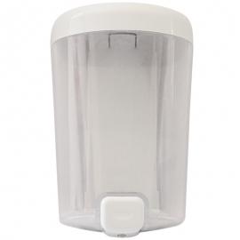 Refillable ABS soap dispenser (20 Pack)