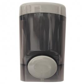 Standard Refillable Soap Dispenser (20 Pack)