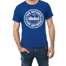 Tourist Tshirt SA 1 (25ct)