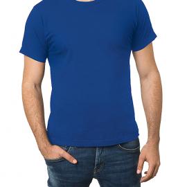 Warrior Original T-shirt (72ct)
