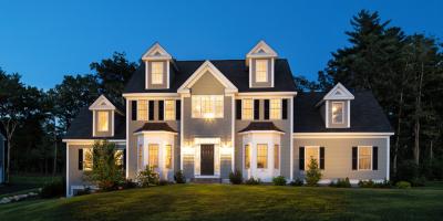 The Modified Hampton