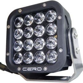 Jameson - 16 LED Heavy Duty Light