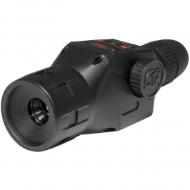 AMERICAN TECHNOLOGIES NETWORK CORPORATION - OTS 4T THERMAL IMAGING VIEWER MONOCULAR