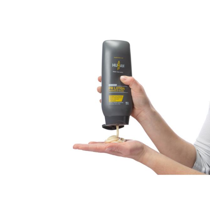 Amp Human - PR Lotion