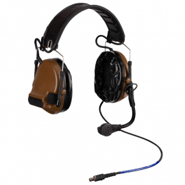 Atlantic Signal - Below H2O Communications Headset