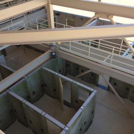 BeaverFit - CQB Facility