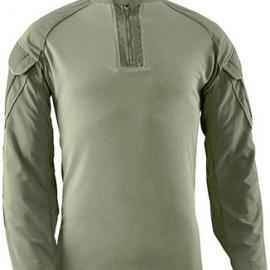 DRIFIRE - Fortrex Combat Shirt (NAVAIR)