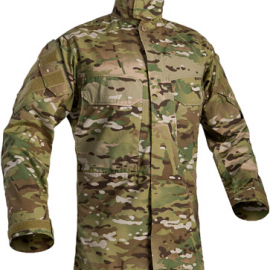 DRIFIRE - /CRYE Precision FR Field Shirt & Pants