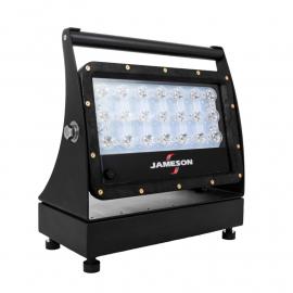 Jameson - VEGA Portable LED Floodlight, Wide