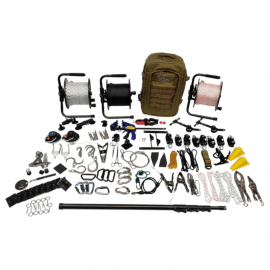 Mithix Pro - EOD Hook and Line Team Kits