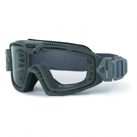 ESS - Airboss Goggle Kit