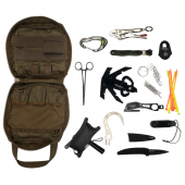 Mithix Pro - Personal Hook and Line Kits