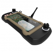 Performance Drone Works - Sparo GCS