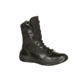 Rocky - C4T Lightweight Boot