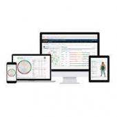 TITUS Human Performance - SPEAR Enterprise Data Management System