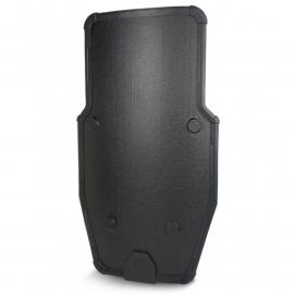 TYR Tactical - 18x32 CQB3A Rapid Response Ballistic Shield