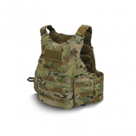 TYR Tactical - MALE & FEMALE EPIC ENHANCED PICO INTEGRATED CARRIER