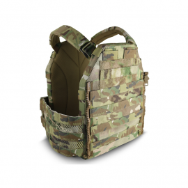 TYR Tactical - PICO-DSX ASSAULTERS PLATE CARRIER