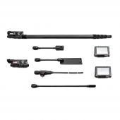 Tactical Electronics - CORE EOD TEAM KIT