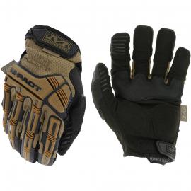 Mechanix Wear - TAA M-Pact Df-360 Glove