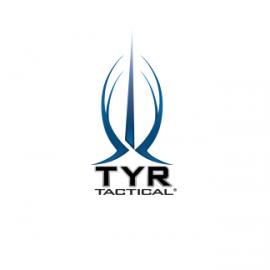 "TYR Tactical -  24"" x36"" Rapid Response Ballistic Shield"