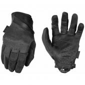 Mechanix Wear - TAA Speciality Covert 0.5mm Glove